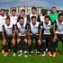 FC Viitorul a terminat la egalitate cu campioana Ciprului