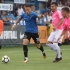 FC Viitorul, calificat în turul 2 al Europa League! Emoţii din nou, pe 26 iulie!