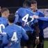 FC Viitorul Constanța a terminat la egalitate, scor 0-0, meciul de la Arad, cu UTA