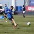 Victorie pentru Viitorul Constanţa în play-out, cu FC Argeş