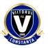 FC Viitorul Constanța se desparte de patru jucători