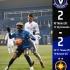 FC Viitorul Constanța - FCSB 2-2, în etapa 17 din Liga 1