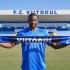 FC Viitorul Constanţa l-a achiziţionat pe Juvhel Tsoumou, fost la Hermannstadt şi FCSB
