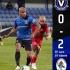 Liga 1, etapa 30: FC Viitorul - Gaz Metan Mediaș 0-2