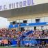 FC Viitorul începe emiterea abonamentelor pentru sezonul 2016-2017
