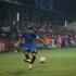 FC Viitorul, înfrângere la Craiova