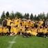 FC Viitorul, pentru al doilea an consecutiv în Liga Campionilor pentru tineret