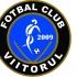 FC Viitorul reacţionează după decizia LPF