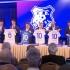 FC Viitorul şi Farul au fuzionat sub numele de Farul Constanţa