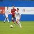 FC Viitorul U19 a pierdut finala din Liga Elitelor
