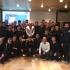 FC Viitorul U-19 va juca pentru întâia oară în play-off-ul UEFA Youth League