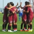 Victorie în primul amical pentru FC Voluntari
