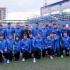 """FC Viitorul U17 va evolua în finala mică la """"Saudi Leaders Cup"""""""