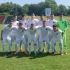 FC Viitorul, în finalele Ligii Elitelor U17 şi U19