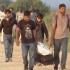 Câţi refugiaţi au fost trimişi de UE în România, în baza cotelor obligatorii