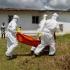 Al doilea caz de Ebola, confirmat în Congo