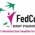 Vineri începe întâlnirea România - Rusia, din FED Cup