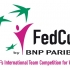 Tenismenele tricolore au ratat calificarea la turneul final al FED Cup