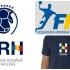 Federaţia Română de Handbal, invitată la Ambasada Franței la Bucureşti