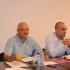 Federația Sanitas a decis să răspundă cu proteste la nepăsarea guvernanților