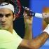Federer l-a învins pe Djokovic, Nadal încheie anul pe locul 1 ATP