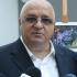 Felix Stroe: La Ministerul Transporturilor se va lucra 30 de zile pe lună