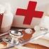 Consumatoarele de droguri duc lipsă de asistență medicală și sprijin