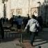Femeia care a comis atentatul sinucigaș din Bursa avea legături cu rebelii kurzi