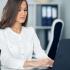 Credite facile pentru femeile antreprenor