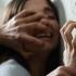 Cel puţin o femeie din zece a fost victima unuia sau mai multor acte de viol