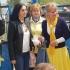 Femeile liberale din Constanța, acțiune umanitară în dispensarele din județ