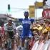Fernando Gaviria, la al doilea succes de etapă în Turul Franţei
