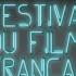 Și la Constanța! Premieră! Festivalul Filmului Francez din România, în 13 orașe din țară