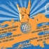 Mai MULT, mai ROCK, mai COOL! Prima ediție a Out of Doors Fest care ține patru zile!