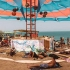 Festivalul Dakini deschide sezonul evenimentelor estivale! Unde va avea loc