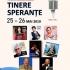 """Festivalul """"Tinere Speranțe"""", gata de start"""