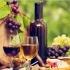 """Irish Pub vă învită la Festivalul Vinului Dobrogean """"Pontus Euxinus"""""""