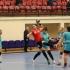 CSU Neptun, pas cu dreptul în turneul de la Cisnădie