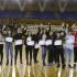 Gala fotbalului feminin, o premieră pentru România