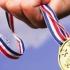 Patru medalii câștigate de România la a VI-a ediție a Olimpiadei Europene de Matematică pentru Fete