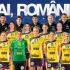 A doua victorie pentru România la CE de handbal feminin