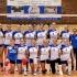 Două echipe constănţene încep sezonul în DA2 la volei feminin