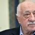 Michael Flynn, fostul consilier al lui Donal Trump, ar fi negociat predarea lui Gulen către Turcia