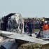 Avion militar prăbușit în Myanmar la puțin timp după decolare