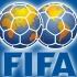 Turneul final al CM de fotbal din 2022 rămâne cu 32 de echipe