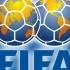 FIFA recomandă amânarea partidelor internaţionale
