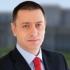 Mihai Fifor și Carmen Dan, printre propunerile PSD pentru premier
