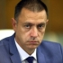 România riscă să piardă 4,4 miliarde de dolari în procesul Roşia Montană