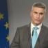 Ministrul maltez de Interne: România este pregătită tehnic pentru aderarea la Schengen