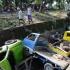 Accident rutier grav în Filipine. Cel puțin 14 morți și zeci de răniți